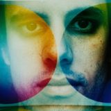 Four Tet: Beats in Space Mix
