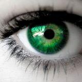 Sexytime Eyes