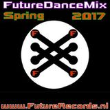 FutureRecords - Future Dance Mix Spring 2017 (Section 2017)