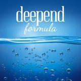 HudsonHawk - Deep End Formula 05 (October 2013)