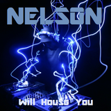 Nelson Will House You