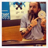 30 Jan 2014 - feat. ANDREW WEATHERALL guest program