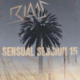 Blaas - Sensual Session EP 015