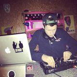 DJ Pedro - Mixtape March 2013