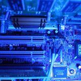 Electronic Swindler