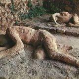 Thomash - Latin Psyche Live in Pompeii (SESC Pompéia)