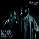 Fizzo & Jay - December Dance FM hour mix