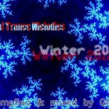 Vocal Trance Melodies Winter 2012