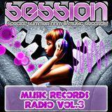 Sesión House Music Jun 2013 ( Vol3.) @ Dj A.M.D.