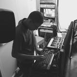 SMOOD+1 radioshow w/ Sansibar LIVE, 25/11/15