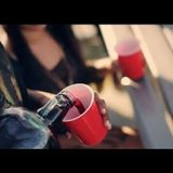 Red Cup Mix Vol. 2