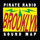 #133 - Preserving Brooklyn Pirate Radio