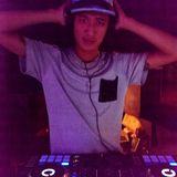 2014.09.29 #DJ伊恩 110分分鐘 連續串燒Reimx