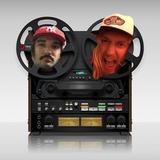 cvpellv tape machine - #03