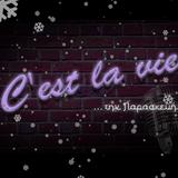 """""""C'est la vie"""" - Thank God It's Christmas"""