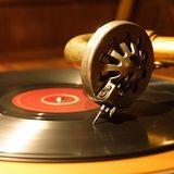 Jazz HipHop Soul Mix