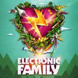 Electronic Family 2017 Almasto