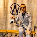Toshio Matsuura presents WW Tokyo with Mitsutaka Nagira live from WIRED HOTEL Asakusa // 18-06-2018