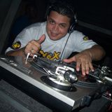24-02-17 - Set - Mix Activate Hits - Dj Giovanni Feghalli.MP3