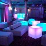 Lounge Sample Mix