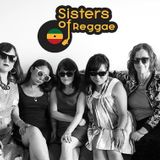 RSR 024 Sisters of Reggae (Lucky Cat Zoe + MC Mad-X) 28th September 2019