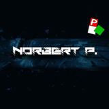 Norbert P. - Pannon Radio FM 91.5  Full Mix (Radio Cut)