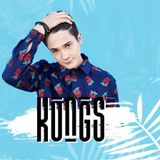 Kungs - LIVE @ My House Stage Tomorrowland, 22/07/18