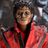 Michael Jackson - Thriller (Yotopia Bootleg Rmx)