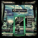 Jay Tronik live Set@ Coffee-Art-Bar (27.05.16)