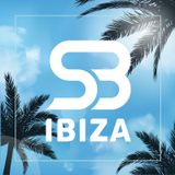 Steve Bell Live from the Funky Room Pacha Ibiza 04-07-2002 (Soulful Funky House)
