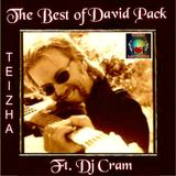 The Best OF David Pack Ft. Dj Cram