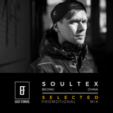 Selected DnB Night Promo Mix by Soultex // EAST FORMS Drum&Bass