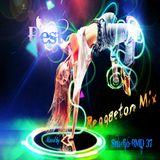 Best Reggaeton Mix (Exitos) * Free Download *