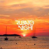 Rubato Night Episode 180 [2017.05.05]