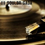SoulBrigada pres. Dusty Wax Vol. 1
