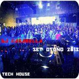 DJ CASABELLA-SET OTOÑO 2013-FREE DOWNLOAD!!!