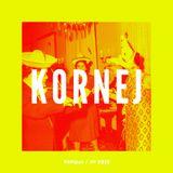 34 NY Mixes 2018: KorneJ