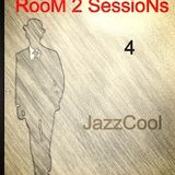 Room 2 Sessions 4 mixed by JazzCool 2014