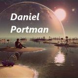 Traveller / Daniel Portman