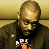 Mike Huckaby: Live In Japan 1995 (B Side)