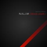 NALIM