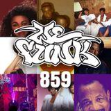 WEFUNK Show 859