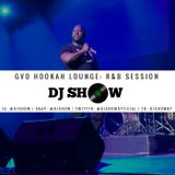 GVO Lounge Mix 1: R&B Session (6/15//18)