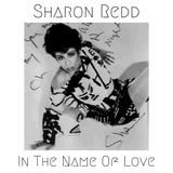 Sharon Redd - In The Name Of Love (John Michael Black Party 2019 Refresh)