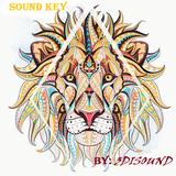 SOUND KEY