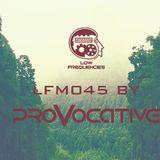 LFM045 by Provocative (Bulgaria)