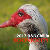 2017 R&B Chillin (2 Hours)
