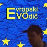 EVO za danas - 2. emisija