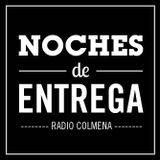 NOCHES DE ENTREGA N°115_08-03-2015
