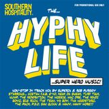 Southern Hospitality - Hyphy Life Mix